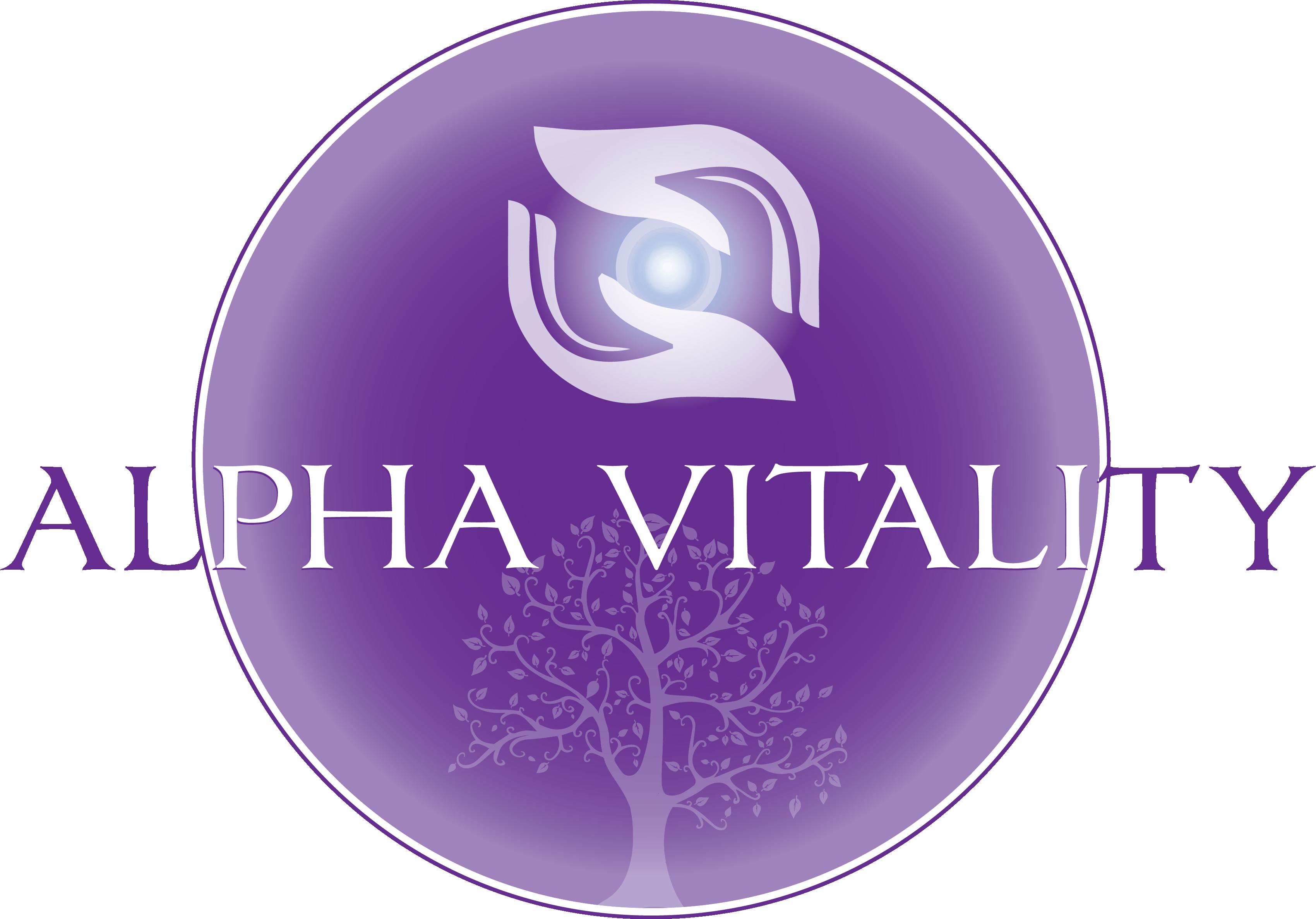 Alpha Vitality